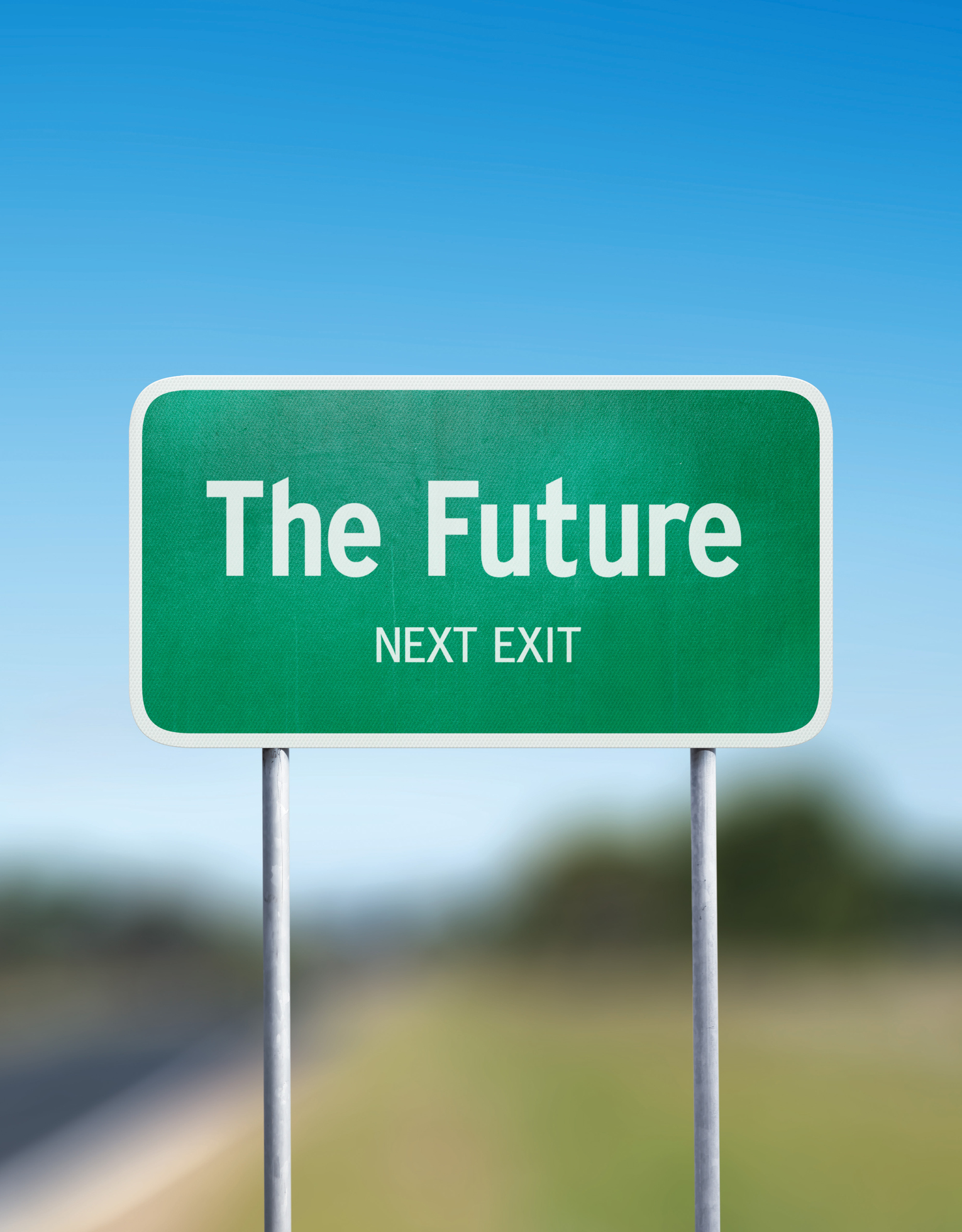 What Is B2B Marketing Like in 2021? Here's What to Expect