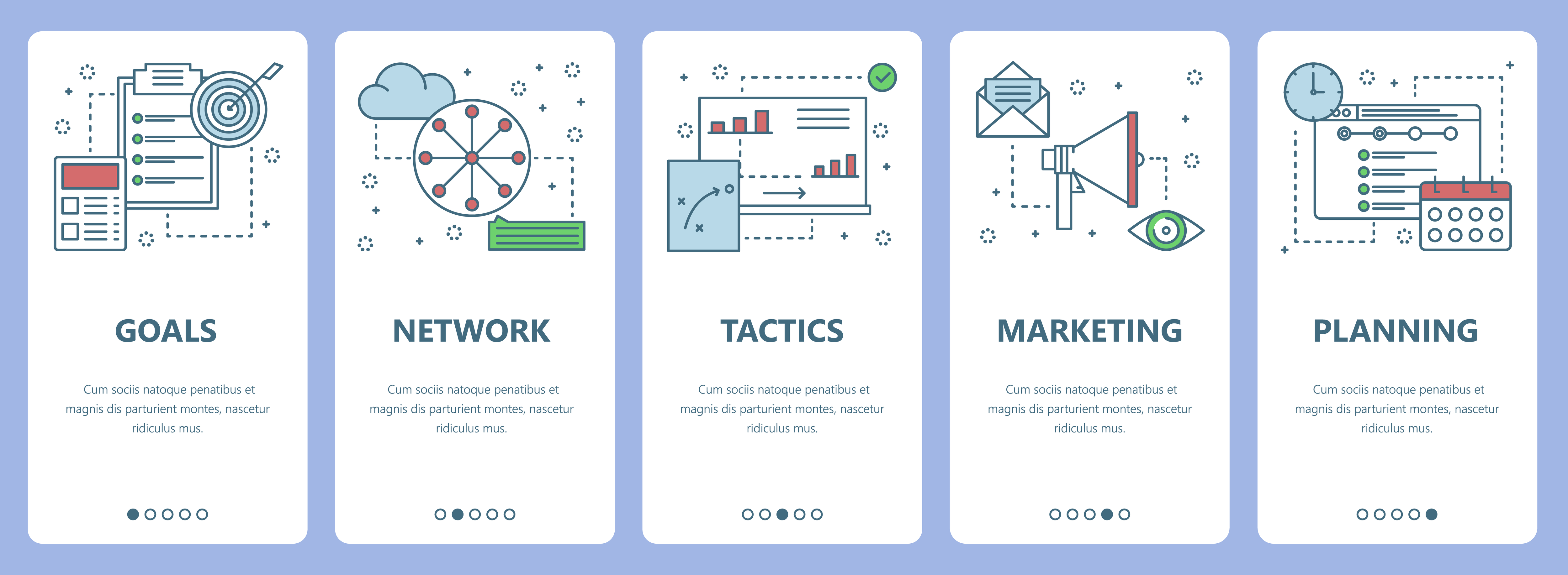 What Is a Tactical Marketing Plan and Why Does Your Business Need It?